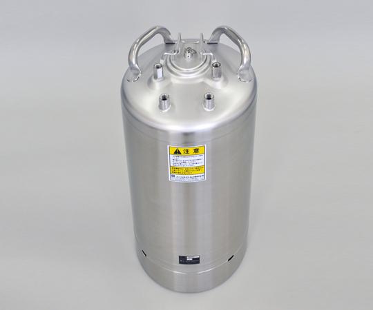ステンレス加圧容器 TM39SRV