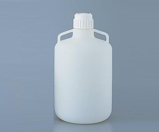 フッ素加工大型瓶 2097-0050(20L)