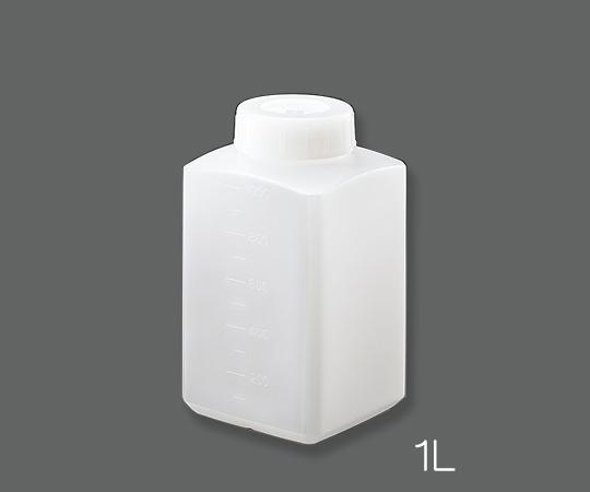 アイボーイ 角瓶 1L