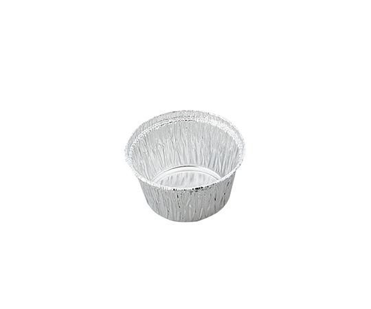 アルミカップ No.6(100個)