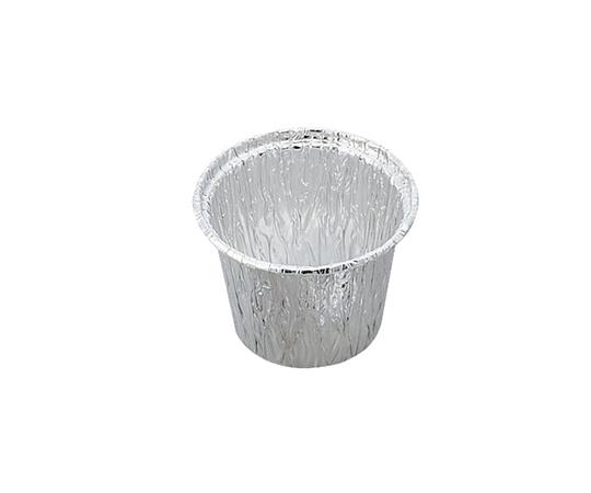アルミカップ No.12(100個)