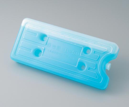 クールボックス 保冷剤B-50(F-5用)
