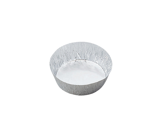 アルミカップ No.107(200個)