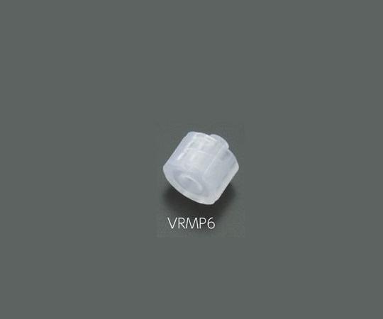 ルアーフィッテイング VRMP6(10個) アイシス
