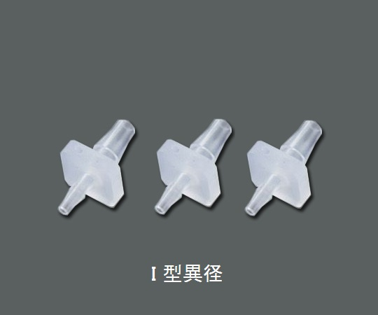 ミニフィッティング VFI116(10個) アイシス