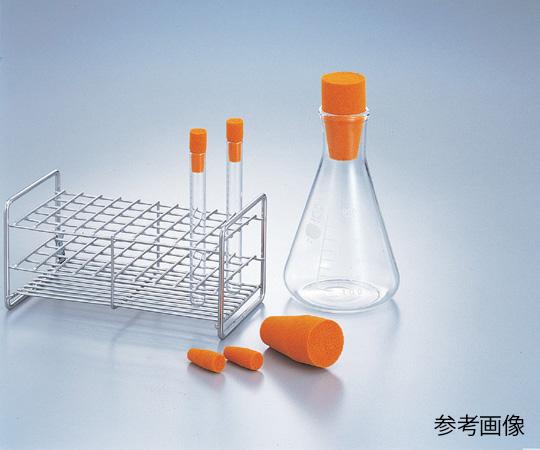 バイオシリコ オレンジ N-42(10個) 信越ファインテック