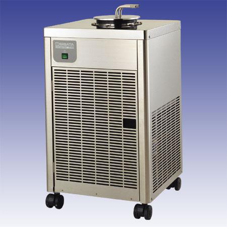 冷却トラップ クールマントラップ CT-910 柴田科学(SIBATA)【Airis1.co.jp】