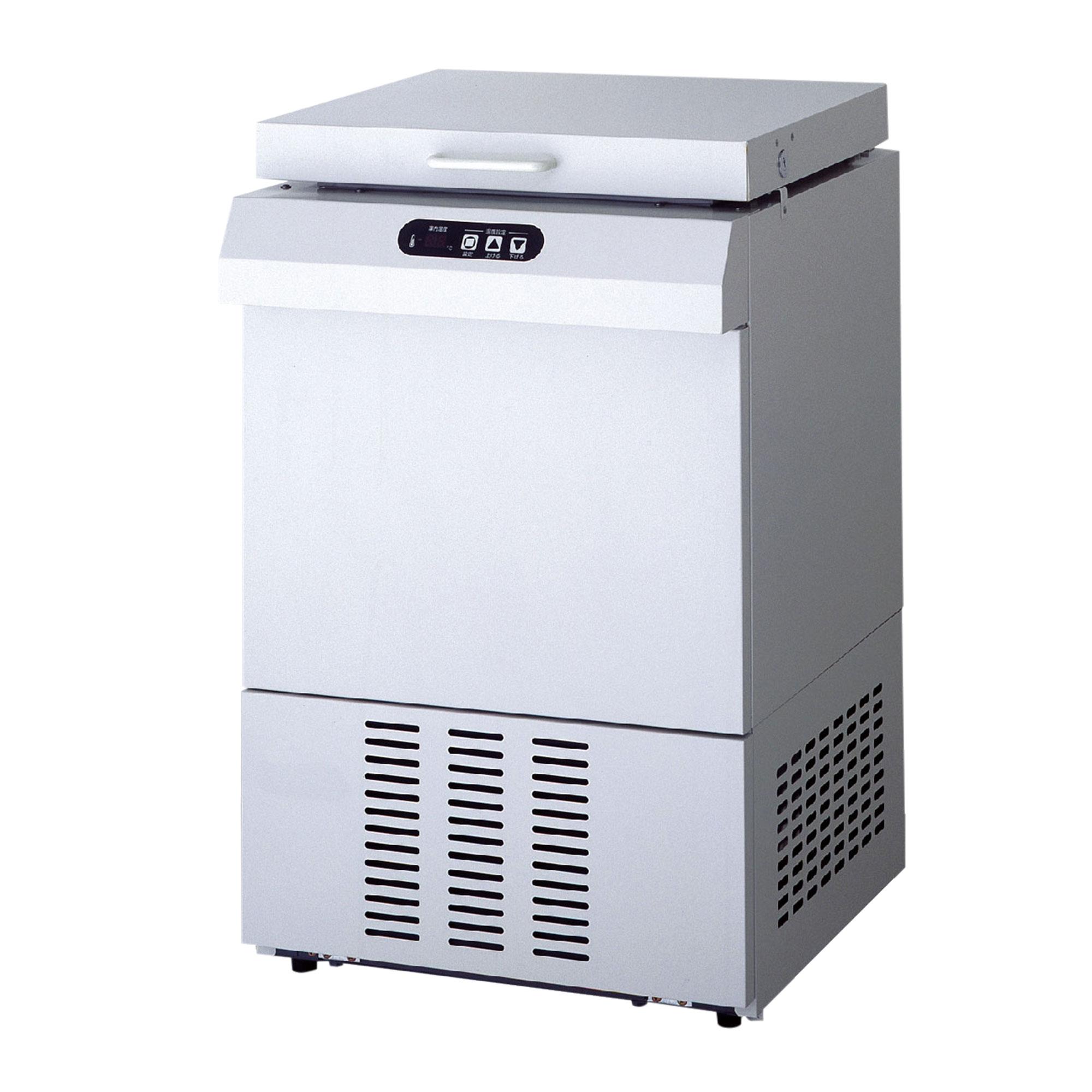 メディカルフリーザー SMF-038FI-C