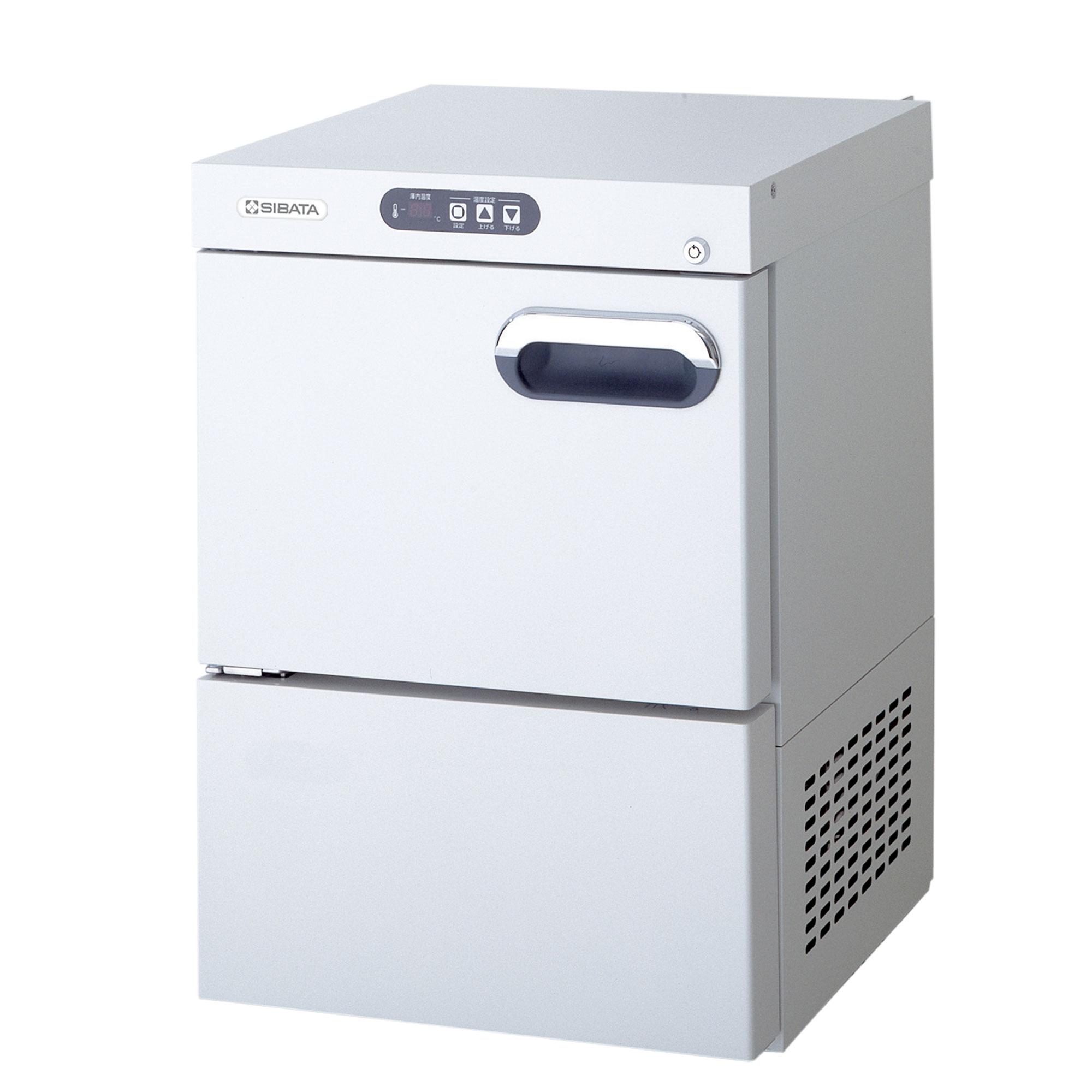 メディカルフリーザー SMF-038F1