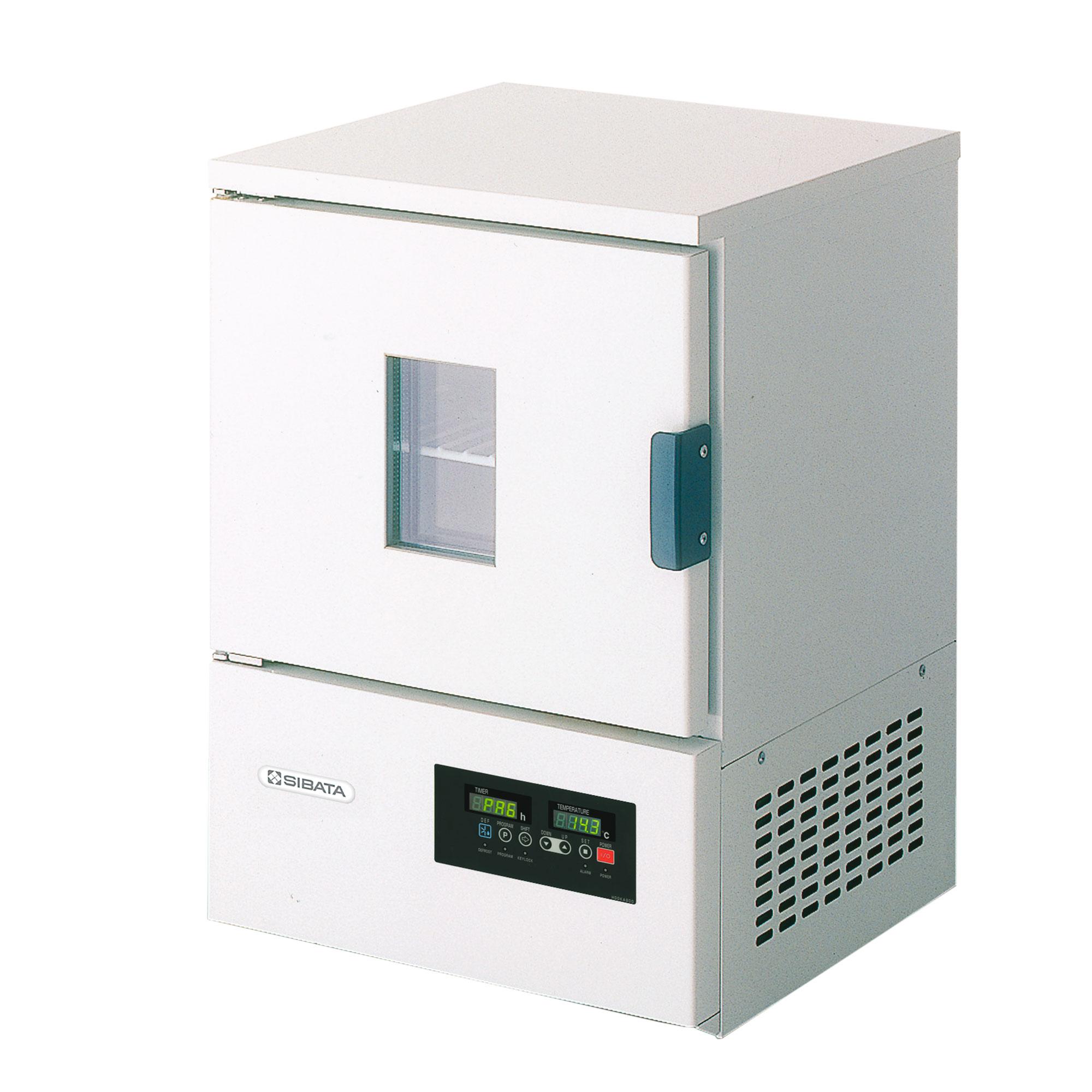 低温インキュベーター SMU-054I