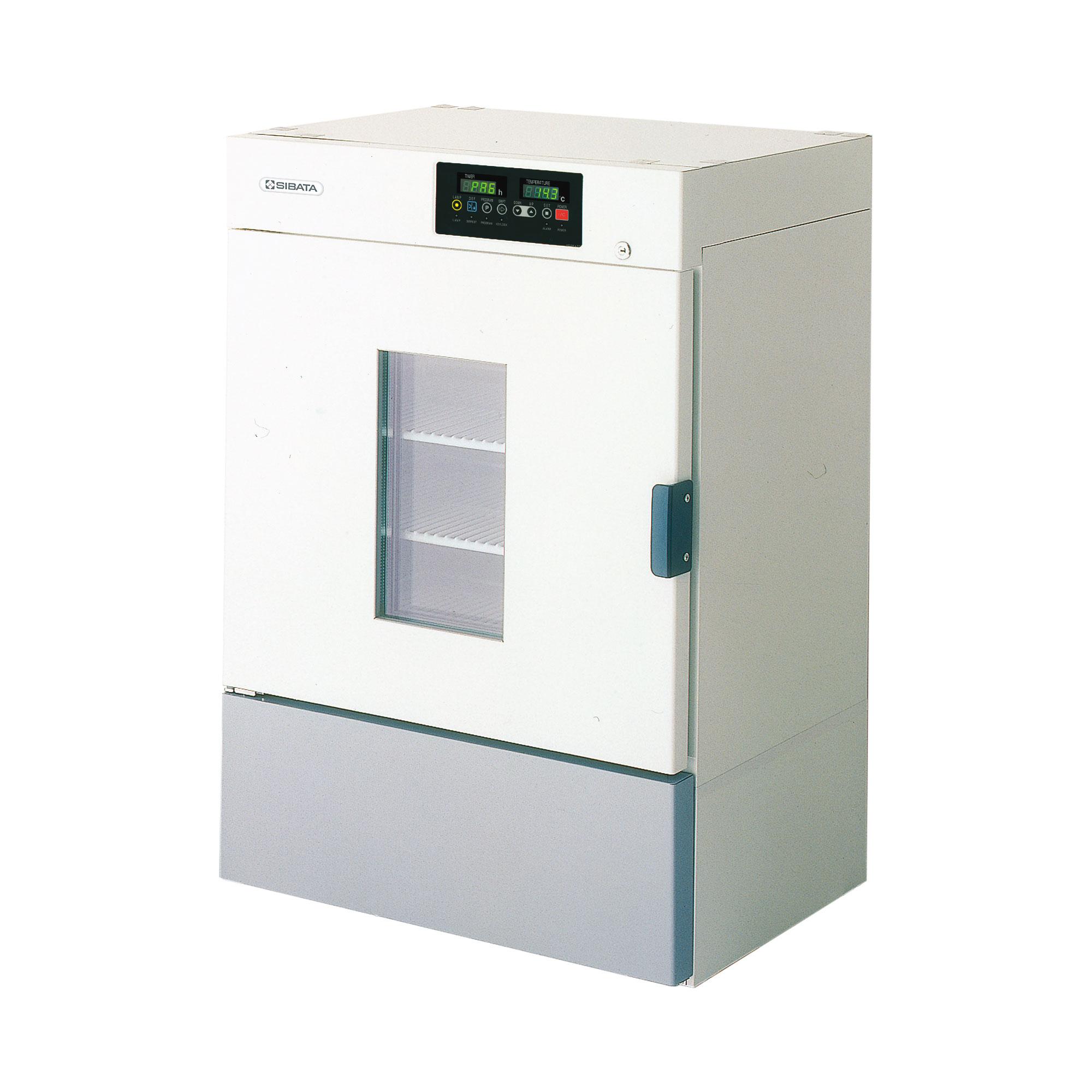 051620-130 低温インキュベーター SMU-133I 柴田科学(SIBATA)