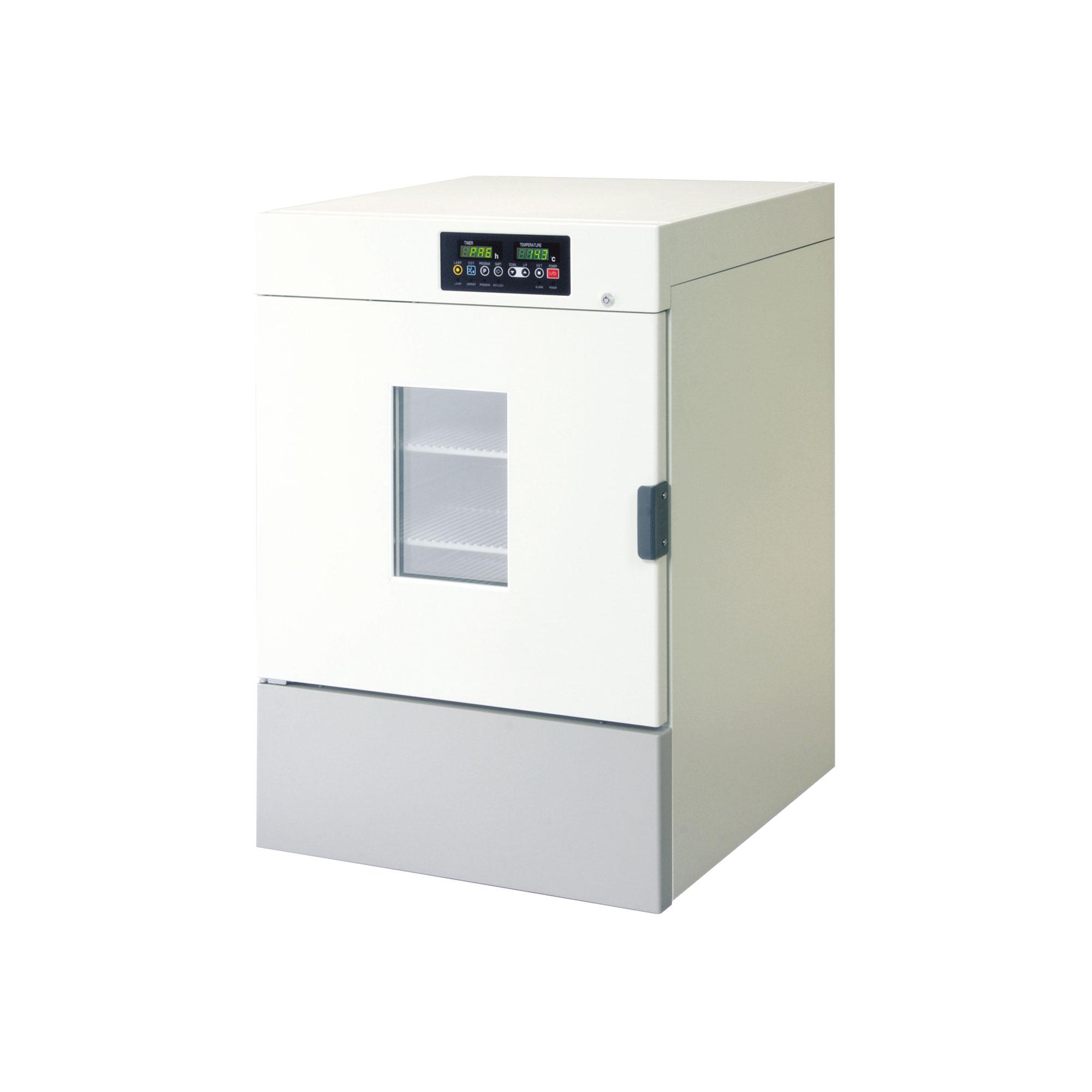 低温インキュベーター SMU-204I