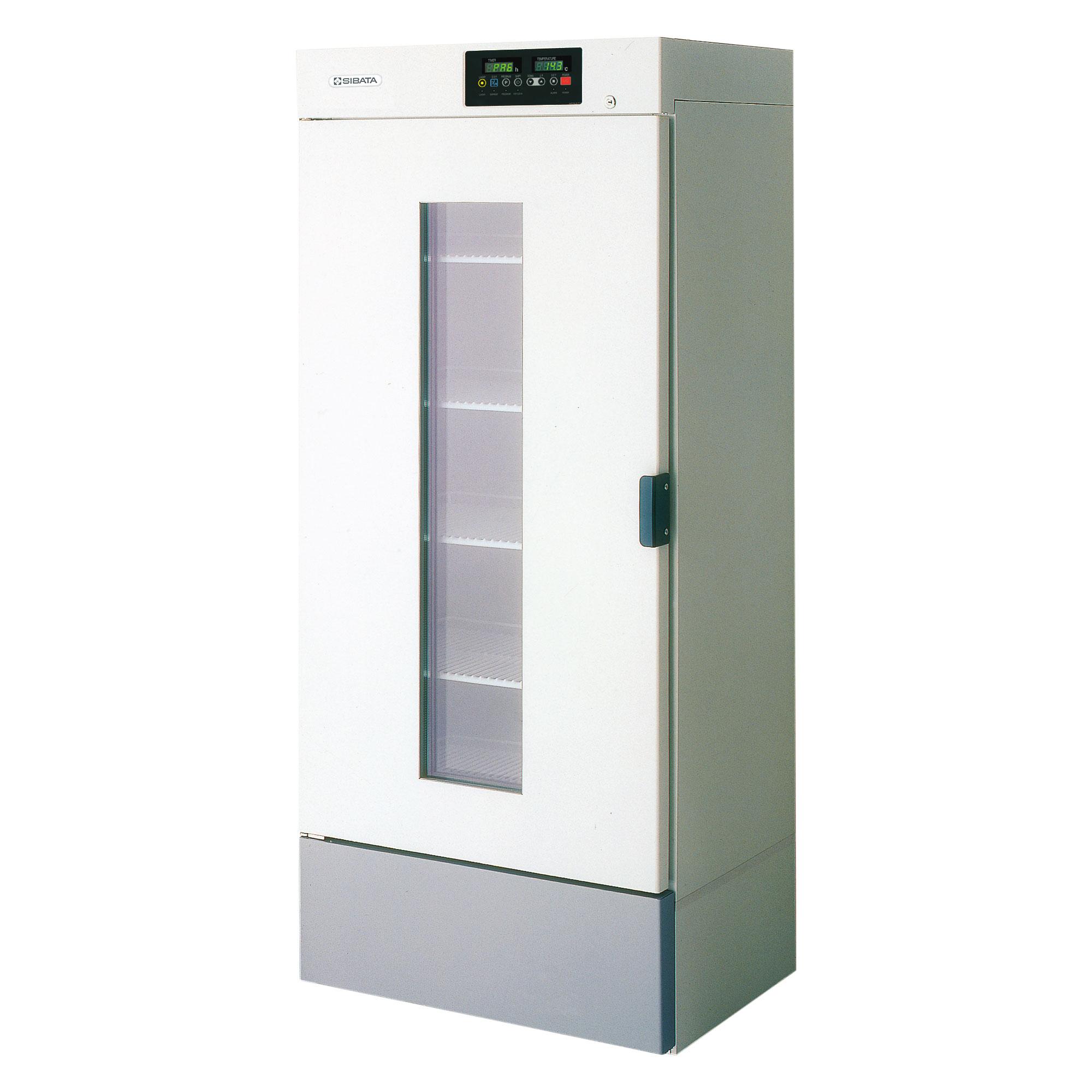 低温インキュベーター SMU-263I