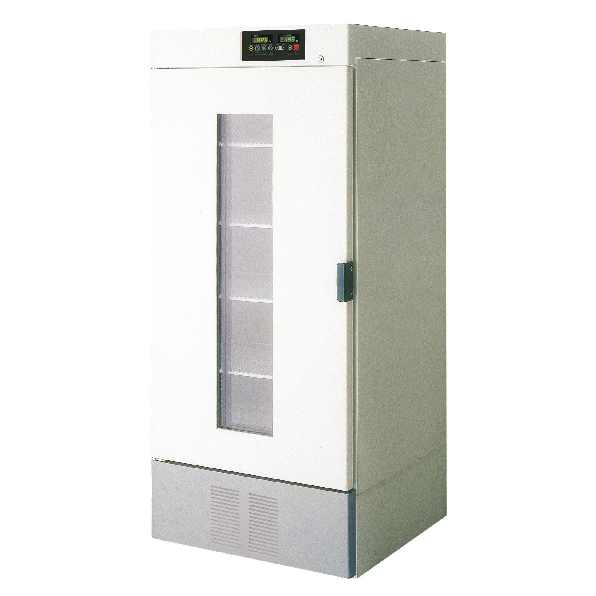 低温インキュベーター SMU-404I
