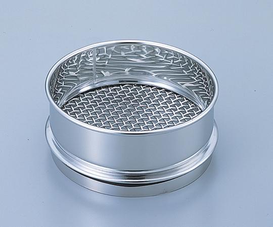 ステン篩 電解研磨 200×45 4.75 サンポー