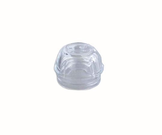 ラボミル用 小ガラス容器(フタ付) PN-M14