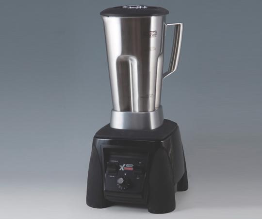 エクストリームミル MX-1200XTS