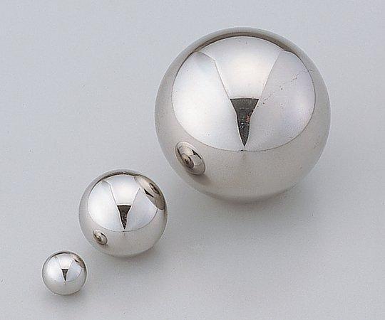クローム鋼球 CR-3/4(10個)