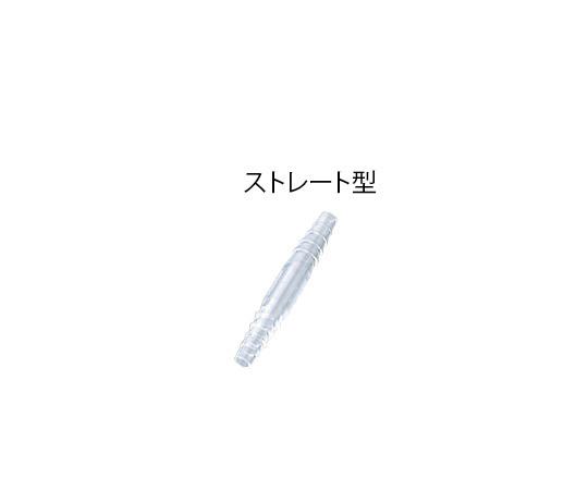 TPXチューブジョイント TS-M(10個)