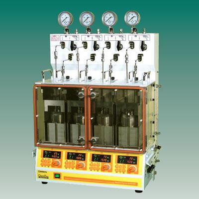 有機合成装置 ケミストプラザ CPP-2210 柴田科学(SIBATA)【Airis1.co.jp】