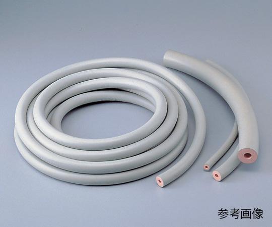 二重真空用排気ゴム管4.5×12(1m) アラム