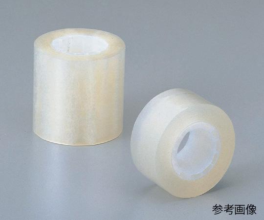 ラボ保護テープ(透明)【Airis1.co.jp】