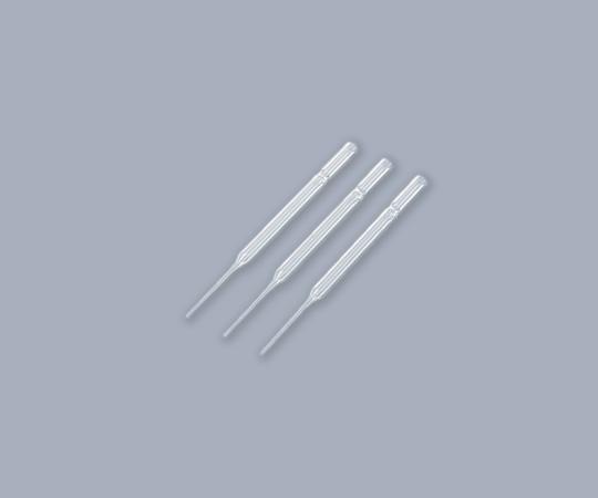 パスツールピペット No.13-678-20A(144本×5箱)