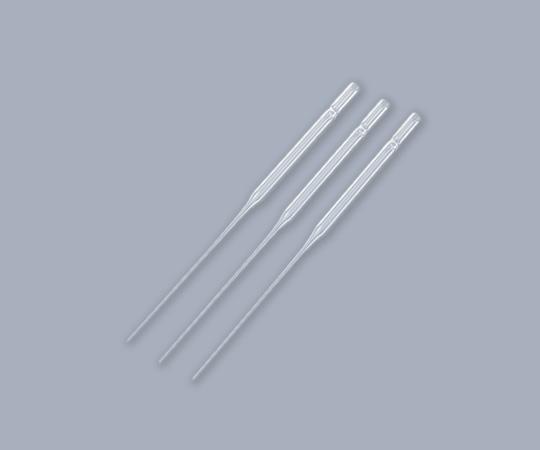パスツールピペット No.13-678-20C(144本×5箱) サーモフィッシャーサイエンティフィック(Thermo Fisher Scientific)