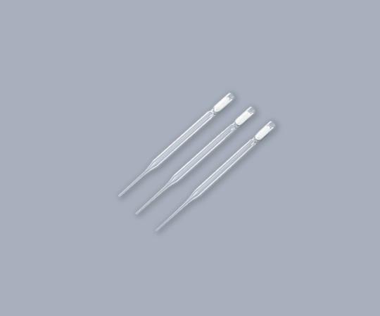 パスツールピペット No.13-678-8A(250本×4箱)