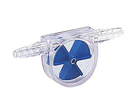 フローモニター羽青水用 8720-2005
