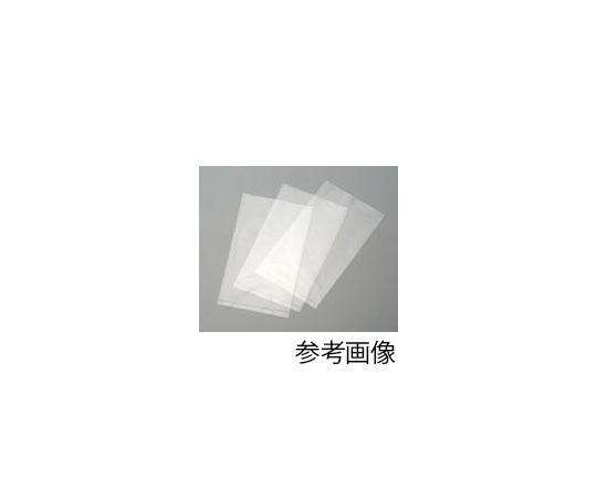 5-5695-12 バキュームシーラー用ポリ袋150×200(100枚) アズワン(AS ONE)