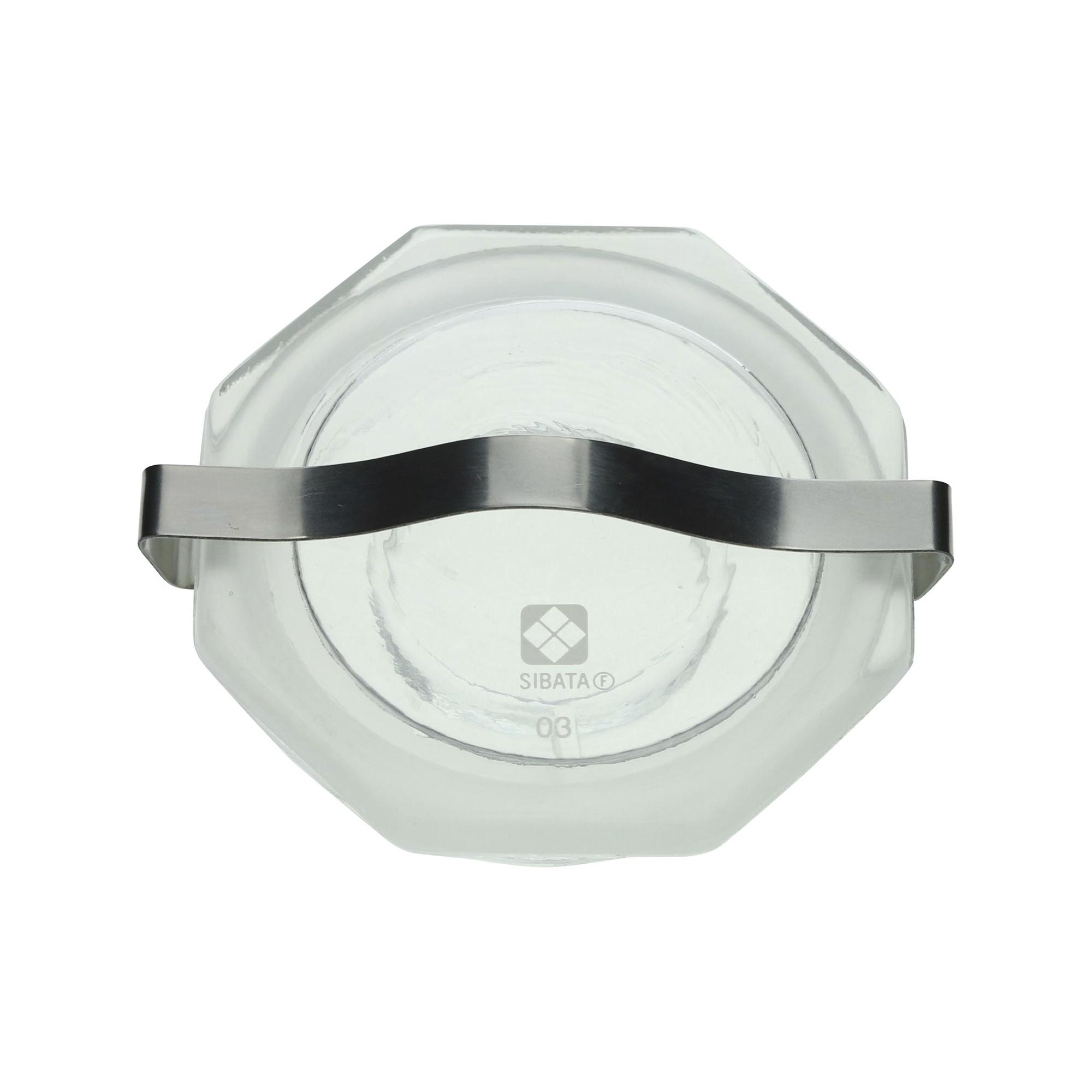 コンウェイ水分活性測定器用 標準型ユニット(10個) 柴田科学(SIBATA)【Airis1.co.jp】