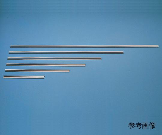 組立棒 エコノミーCS500 ヤマナカ【Airis1.co.jp】