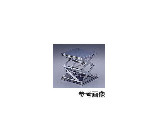 ラボラトリージャッキ 250X250