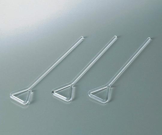 コーンラージ棒 30×145(φ4)mm(10本)