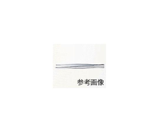 ステンレス製ピンセット 150mm【Airis1.co.jp】