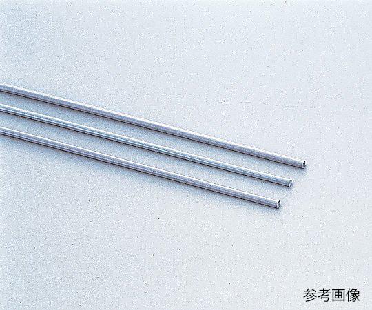 塩ビ用溶接棒 2mm×1m【Airis1.co.jp】