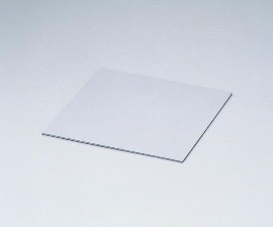 塩化ビニール板 500×500 2mm【Airis1.co.jp】