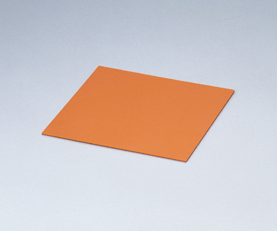 ベークライト板 500×500 1mm【Airis1.co.jp】