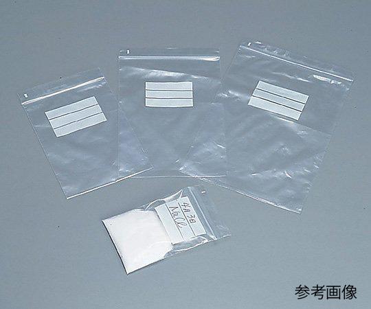 ユニパックマーク MARK-G(100枚) 生産日本社(セイニチ)