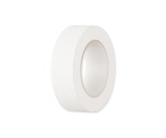 補充用テープ 白 K-15