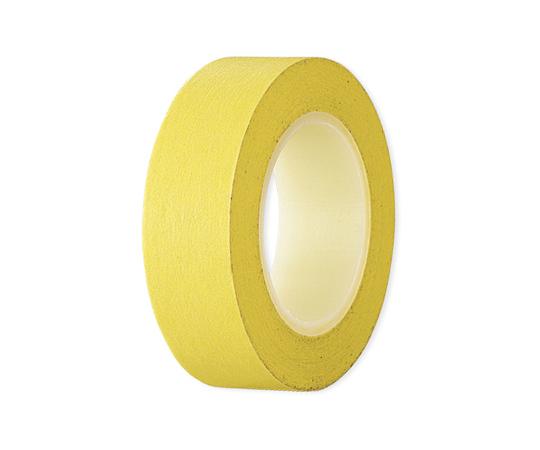 補充用テープ 黄 K-15