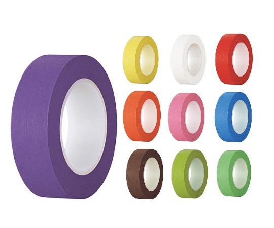 補充用テープ 10色セット K-15