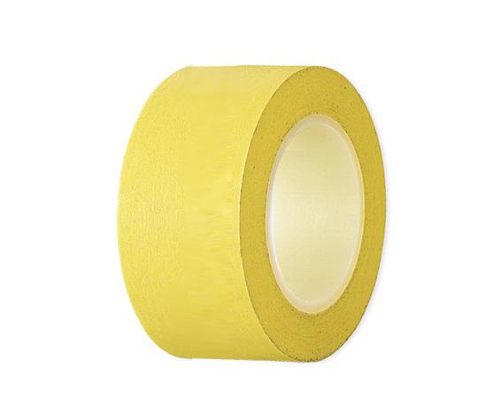補充用テープ 黄 K-25 アイシス