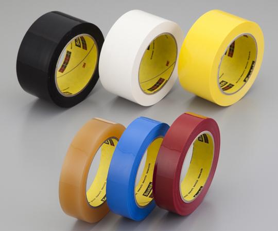 483ラボシーリングテープ50.8巾 透明 スリーエムジャパン(3M)
