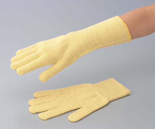 ケブラー手袋【Airis1.co.jp】