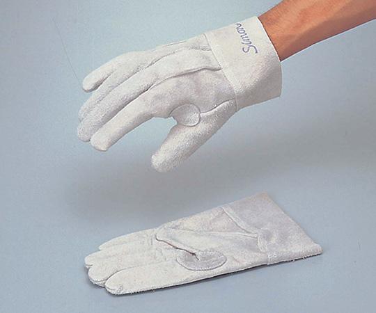 革手袋【Airis1.co.jp】