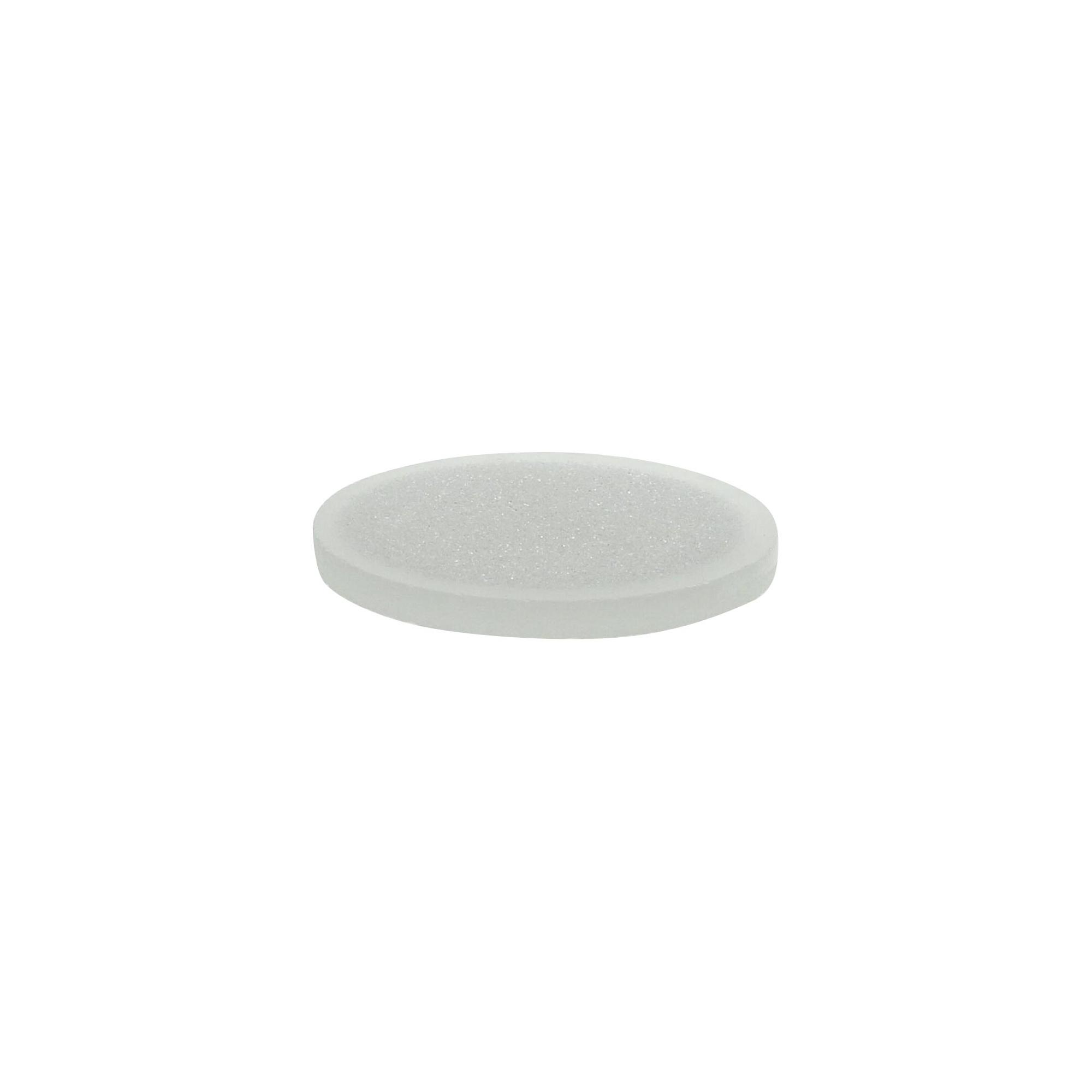 DURAN フィルターホルダー ねじ式 47mm用 ガラスフィルターベース P250 柴田科学(SIBATA)【Airis1.co.jp】