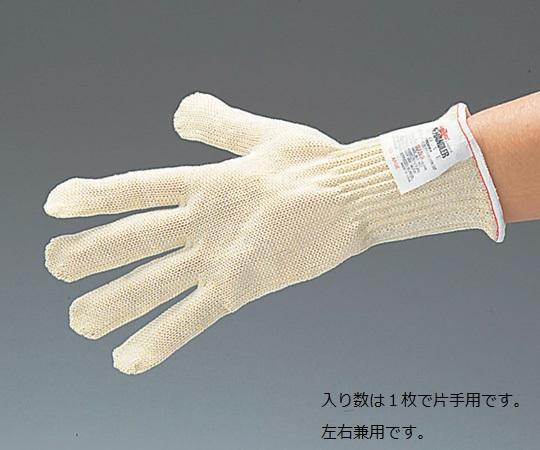 ナイフ用手袋 アズワン(AS ONE)【Airis1.co.jp】