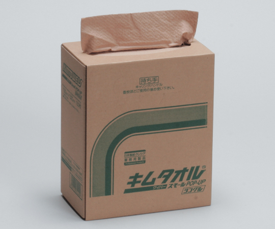 キムタオル 61440(150枚×8箱)